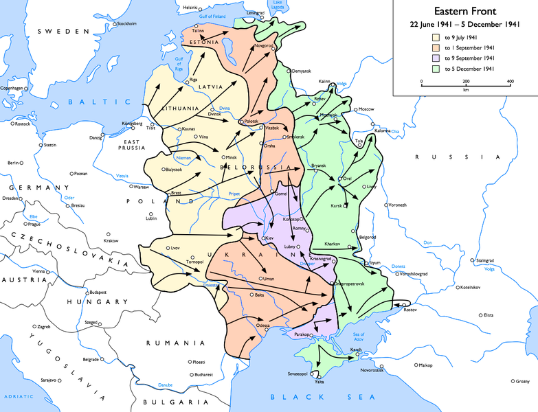 File:Eastern Front 1941-06 to 1941-12.png