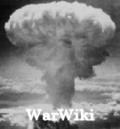 WarWiki Logo