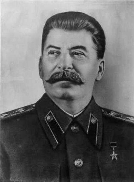 File:Stalin1.jpg