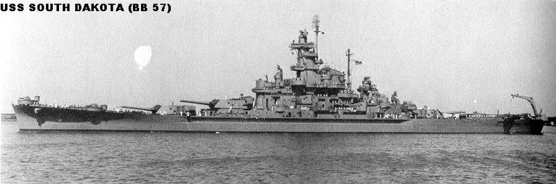 File:USS South Dakota.jpg