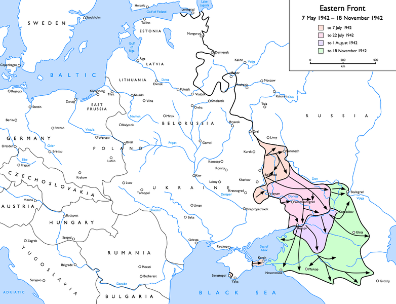 File:Eastern Front 1942-05 to 1942-11.png