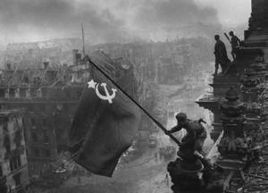 Reichstag flag.jpg