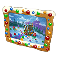 Gingerbreadpainting.png
