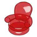 Inflatablechair.png