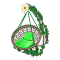 Luckycloverhangingchair.png