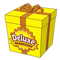 May2019deluxegiftbox.png