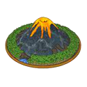 Steamingvolcano.png