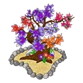 Blossomingflowertree.png