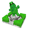 Clovertopiary.png