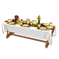 Givethanksdiningtable.png