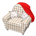 Keepcozyarmchair.png