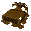 Meltingchocolatebed.png