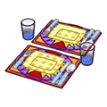 Partyplacesetting.png