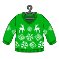 Greenfestivesweater.png