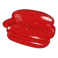 Inflatablesofa.png