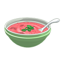 Watermelongazpacho.png