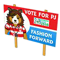 Pjcolliecampaignsign.png
