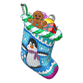 2016holidaycheerstocking.png