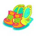 Butterflyshoes.png