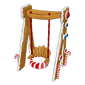 Gingerbreadswing.png
