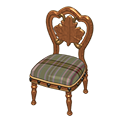 Givethanksdiningchair.png
