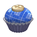 Stitchedupcupcake.png
