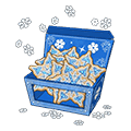 2017winterfestcookie6pack.png