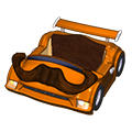 Mustachemobile.png