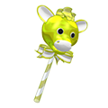 Yellowcalfcakepop.png