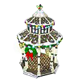 Christmascarolergazebo.png