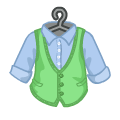 Springyvest.png