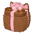 Sweetspicecatgiftbox.png