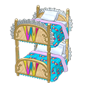 Year10bunkbed.png