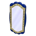 Antiquefashionmirror.png