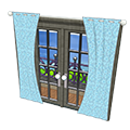 Cutecozycurtains.png