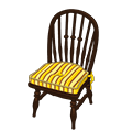 Downtownwindsorchair.png