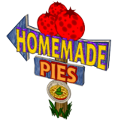 Homemadepiessign.png