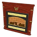 Fashionablegasfireplace.png