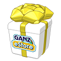 Givethanks??box.png