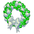 Greenfestiveholidaywreath.png