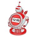 File:Rockinrobotdigitalclock.png