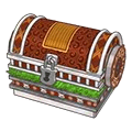 Starcrossedchest.png