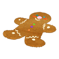 Gingerkinzrug.png
