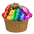 Reallyrainbowicecream.png