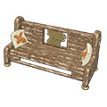 Woodenbench.png