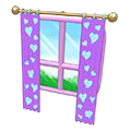 Candyheartwindow.png