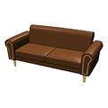 Leathersofa.png