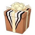 Chipmunkgiftbox2.png