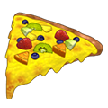 Fruitpizza.png