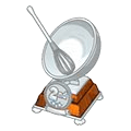Silvercookingcompetitiontrophy.png
